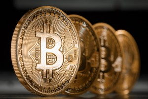 Bitcoin_IRA